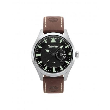 Gafas STING para hombre modelo VST019550Q05