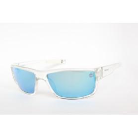 Reloj TIMEX unisex modelo...