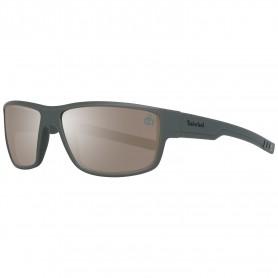 Reloj TIMEX para mujer...