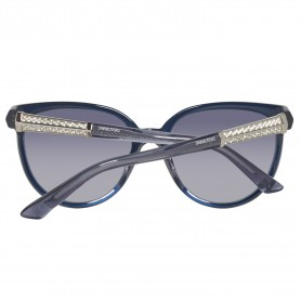 Gafas TODS unisex modelo...