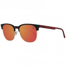 Gafas TODS para mujer...