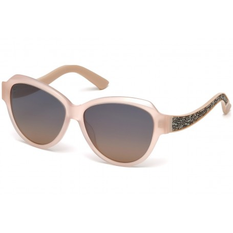 Gafas SWAROVSKI para mujer modelo SK0111F-5972B