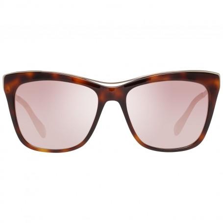 Gafas CELINE para mujer modelo CL40016I-55B