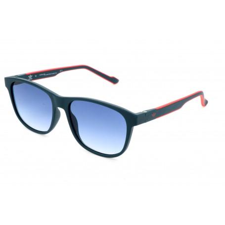 Gafas ADOLFO DOMINGUEZ para mujer modelo UA-15041-113