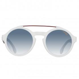 Gafas CELINE unisex modelo...