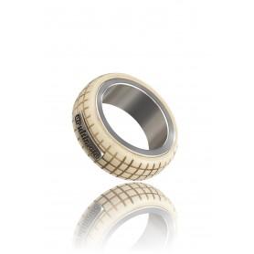Gafas TRUSSARDI para mujer...
