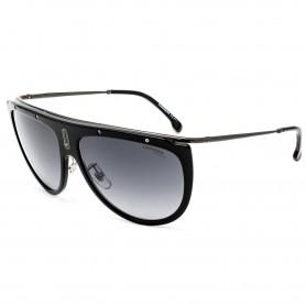 Gafas CELINE para mujer...