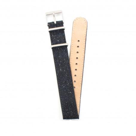 Reloj VERSACE para hombre modelo VAH040016