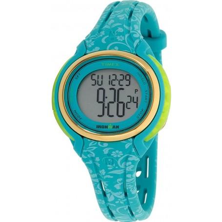 Funda movil THE-RUBZ para mujer modelo 10-100-019