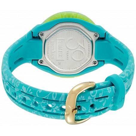 Funda movil THE-RUBZ para mujer modelo 10-100-023