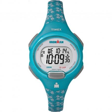 Funda movil THE-RUBZ para mujer modelo 10-100-029