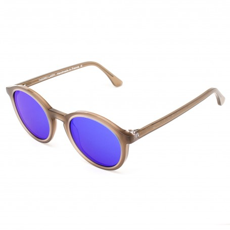 Gafas THIERRY LASRY unisex modelo BUTTERY-640