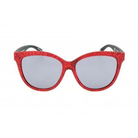 Gafas ADOLFO DOMINGUEZ para mujer modelo UA-15055-524