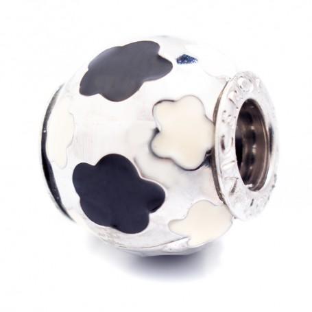 Gafas TOUS para mujer modelo STO952-0745