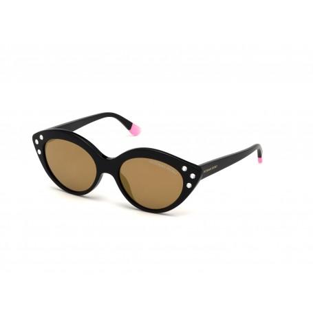 Gafas TOUS para mujer modelo STOA33-5408A2