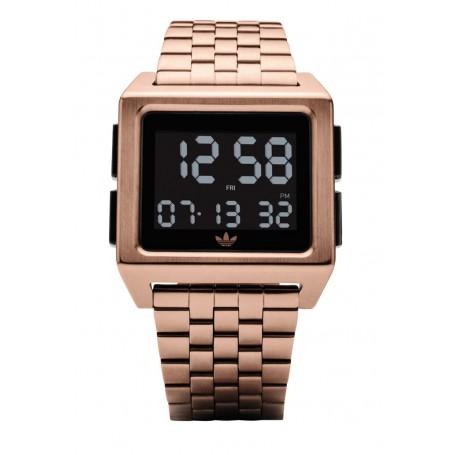 Gafas ADOLFO DOMINGUEZ para mujer modelo UA-15063-572