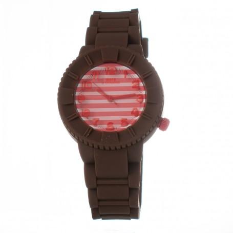 Reloj TIME FORCE unisex modelo TF2502M-06M