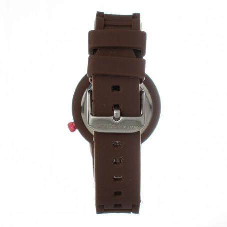 Reloj TIME FORCE unisex modelo TF2515B-01M