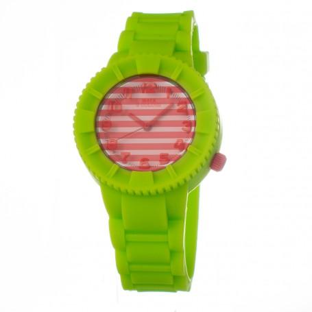 Reloj TIME FORCE para mujer modelo TF2566L-02M