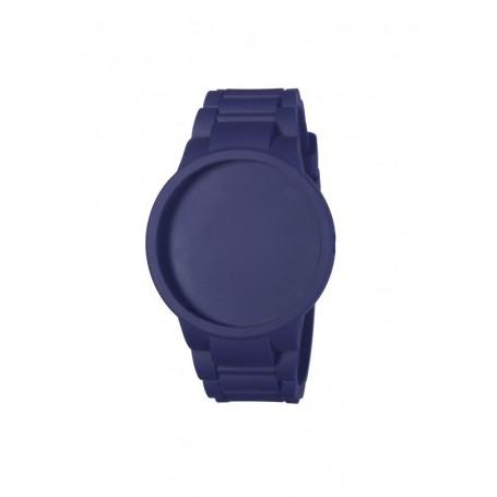 Reloj TIME FORCE para mujer modelo TF2566L-03M