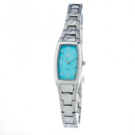 Reloj TIME FORCE para mujer modelo TF2566L-04M