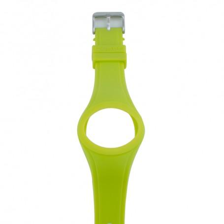 Reloj TIME FORCE para mujer modelo TF2570M-03M