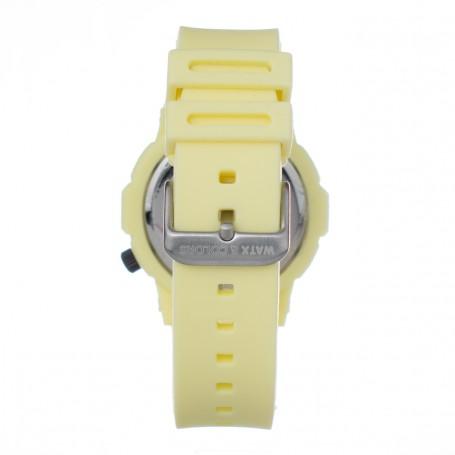 Reloj TIME FORCE para mujer modelo TF2572L-05M