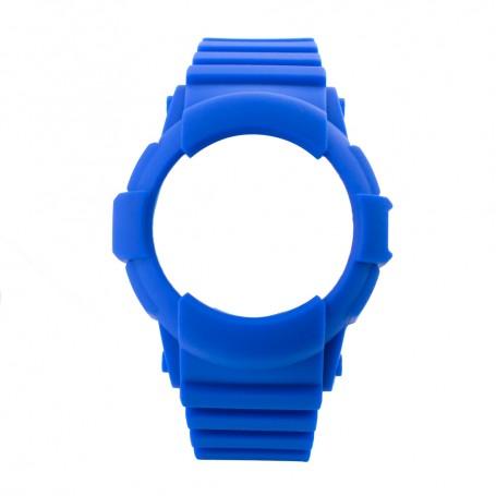 Reloj TIME FORCE para hombre modelo TF2572M-03M15