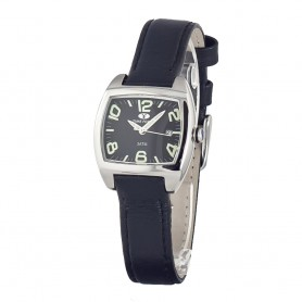 Reloj XTRESS unisex modelo...