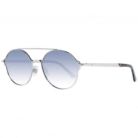 Gafas TOUS para mujer modelo STO308-580E61