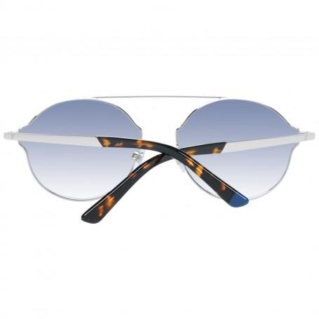 Gafas TOUS para mujer modelo STO308E-0317