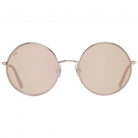 Gafas TOUS para mujer modelo STO314-570E70