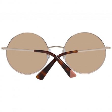 Gafas TOUS para mujer modelo STO315-550E70