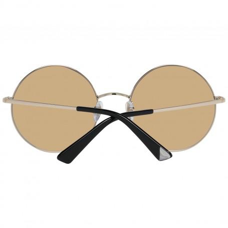 Gafas TOUS para mujer modelo STO333-570581