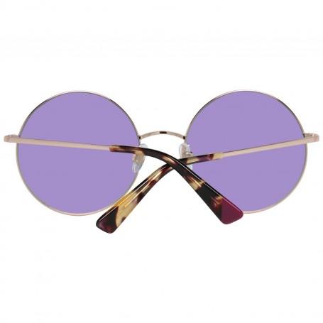 Gafas VICTORIA'S SECRET para mujer modelo VS0009-01C