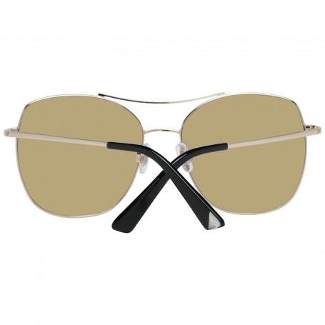 Gafas TOUS para mujer modelo STO359-99300G