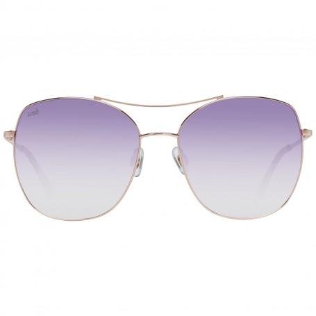 Gafas TOUS para mujer modelo STO359-99579B