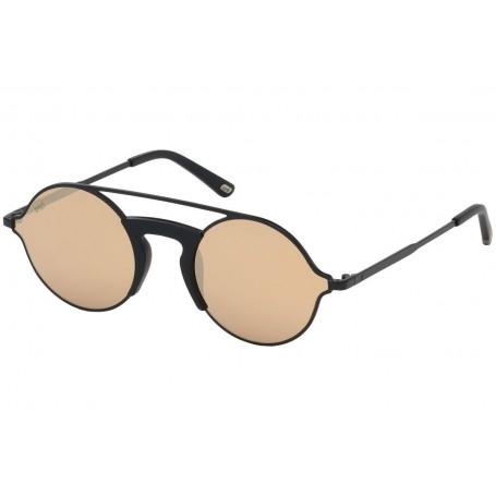 Gafas TOUS para mujer modelo STO360-57300G