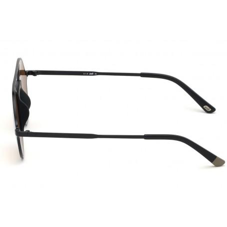 Gafas TOUS para mujer modelo STO361-57579X