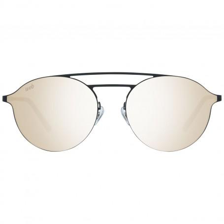 Gafas TOUS para mujer modelo STO380-520I70