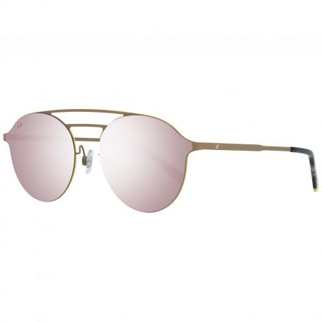 Gafas TOUS para mujer modelo STO384S-510300