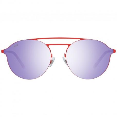 Gafas TOUS para mujer modelo STO392-52579Y