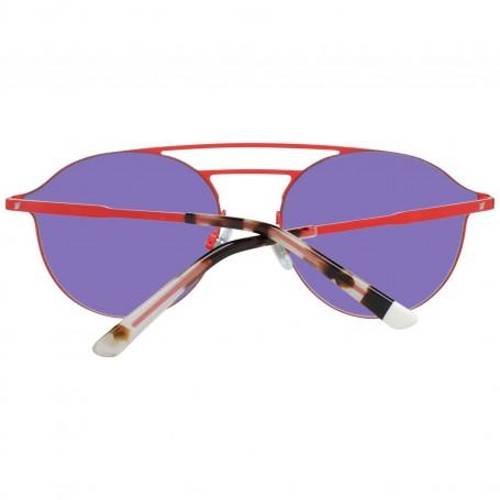 Gafas TOUS para mujer modelo STO392-528FCY