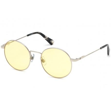 Gafas TOUS para mujer modelo STO831-530916