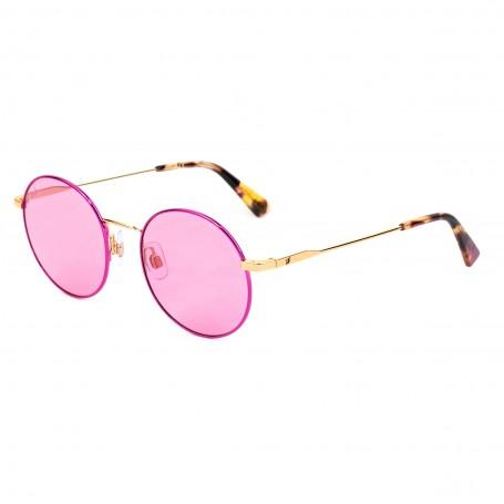 Gafas TOUS para mujer modelo STO870-5402GR