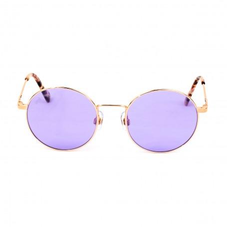 Gafas TOUS para mujer modelo STO907-5701EG