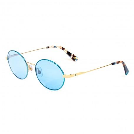Gafas TOUS para mujer modelo STO912-530AH9