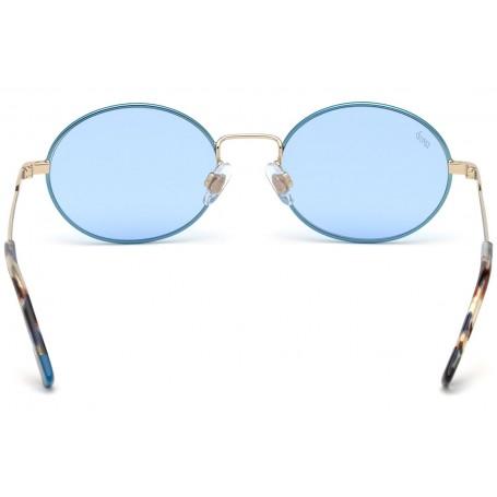 Gafas TOUS para mujer modelo STO912-532ARM
