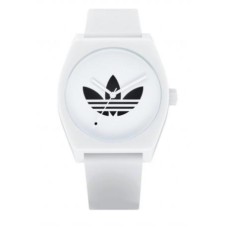 Gafas ADOLFO DOMINGUEZ para mujer modelo UA-15069-332
