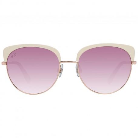 Gafas TOUS infantil modelo VTK004-115-08RR